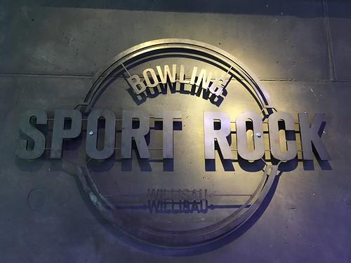 Sport Rock Willisau
