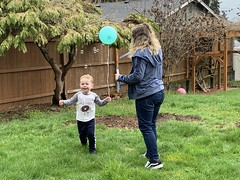 Aeries and Bennett April 2019