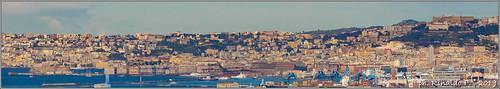 gulf.panorama@napoli.it