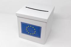 Europawahl 2019 und coa Restaurant Köln