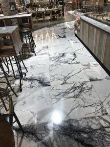 Adelaide-Marble-Floor-Polish-Newyork-e1552989423114