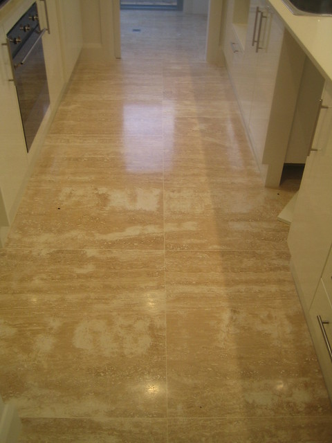 traventine-floor-polishing-adelaide