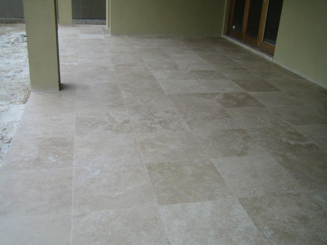 traventine-floor-grinding-professional-adelaide