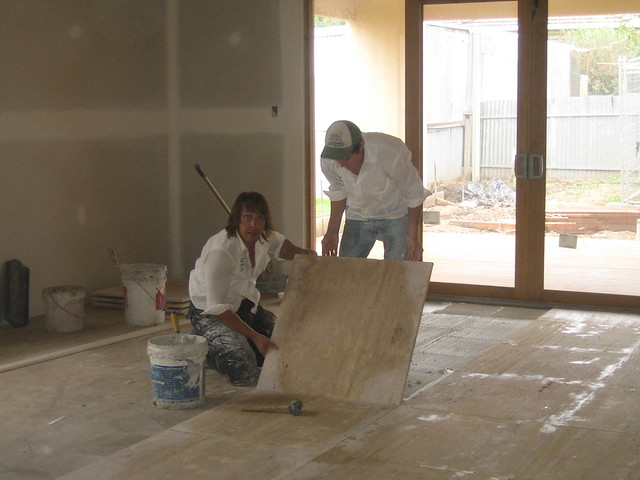 travertine-laying-adelaide-melbourne
