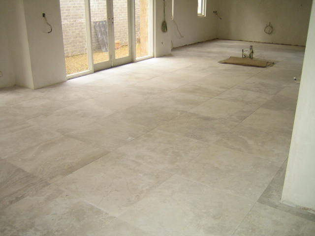 traventine-silver-floor-laid-machines-professional-adelaide