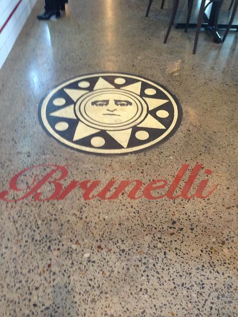 floor-logo-cafe-adelaide-stone