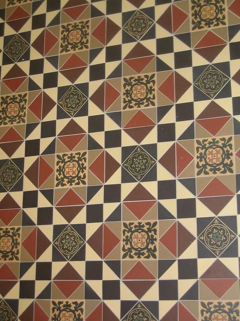 tesselated-tiles-laying-adelaide