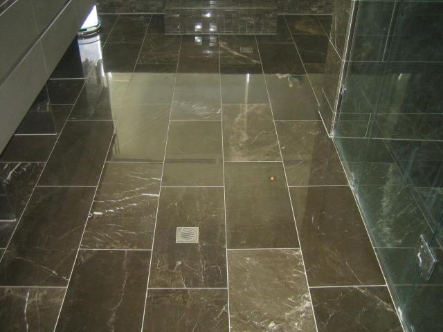 Restoration-of-Stone-Floor