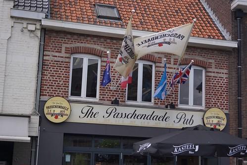BeNeLux-2014-09620-Ypres-Passchendaele