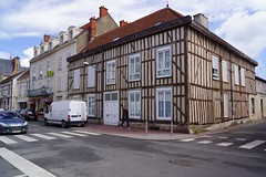BeNeLux-2014-12050-Vitry-Le-Francois