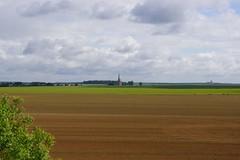 BeNeLux-2014-12000-Vitry-Le-Francois - Photo of Othis