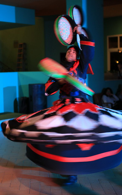 Egyptian Dance IMG_6087