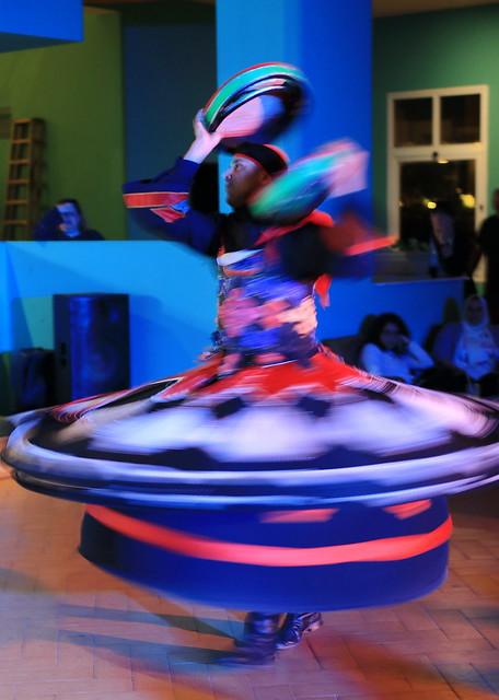 Egyptian Dance IMG_5935