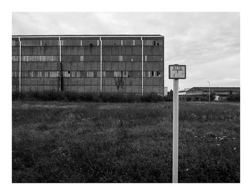 170930_172236_oly-PEN-f_heusden-zolder_de schacht_5/9