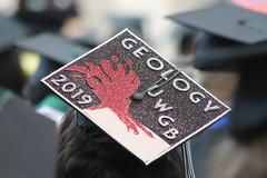 Grad Caps Spring 2019-94
