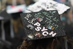 Grad Caps Spring 2019-90