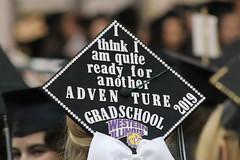 Grad Caps Spring 2019-89
