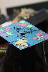Grad Caps Spring 2019-67