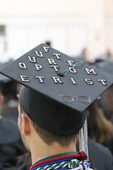 Grad Caps Spring 2019-61