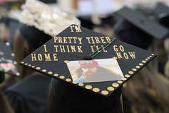 Grad Caps Spring 2019-60