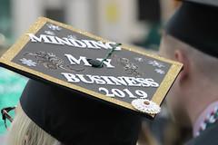 Grad Caps Spring 2019-55