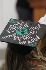 Grad Caps Spring 2019-46