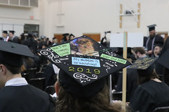 Grad Caps Spring 2019-41