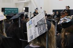 Grad Caps Spring 2019-37