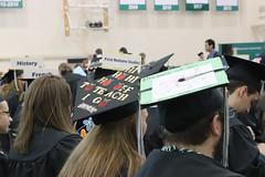 Grad Caps Spring 2019-36