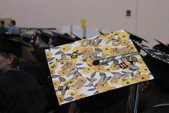 Grad Caps Spring 2019-33