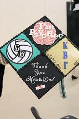 Grad Caps Spring 2019-31