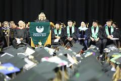 Grad Spring 2019-107