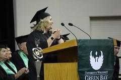 Grad Spring 2019-102
