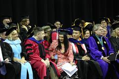 Grad Spring 2019-100