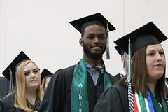 Grad Spring 2019-47