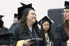 Grad Spring 2019-22