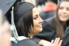 Grad Spring 2019-18