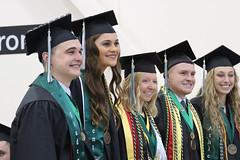Grad Spring 2019-16