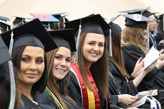 Grad Spring 2019-15