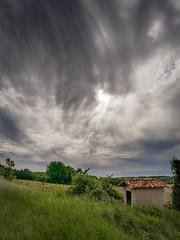 La cabane - Photo of Pranzac
