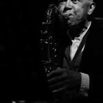 Arnie Somogi Quintet