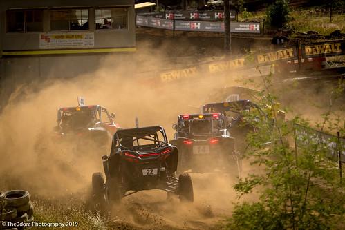 SXS Championships-24.jpg