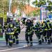 2019-05-19_HFLÜ-Kreisentscheid_Somborn_BT-6119