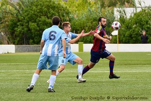 Alcudia  vs   Poblense   (4)