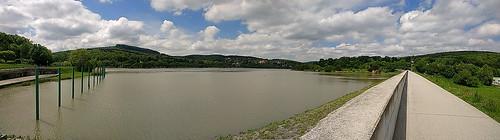 Wienerwaldsee, Untertullnerbach - Austria (121109210)