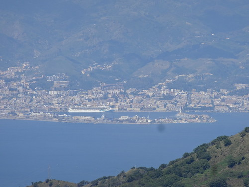 20190520_Kalabrien_Messina_DSC05043
