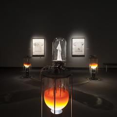 2019 - Prix Ars Electronica