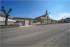 Musée Châtillonnais