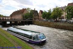 Strasbourg, França