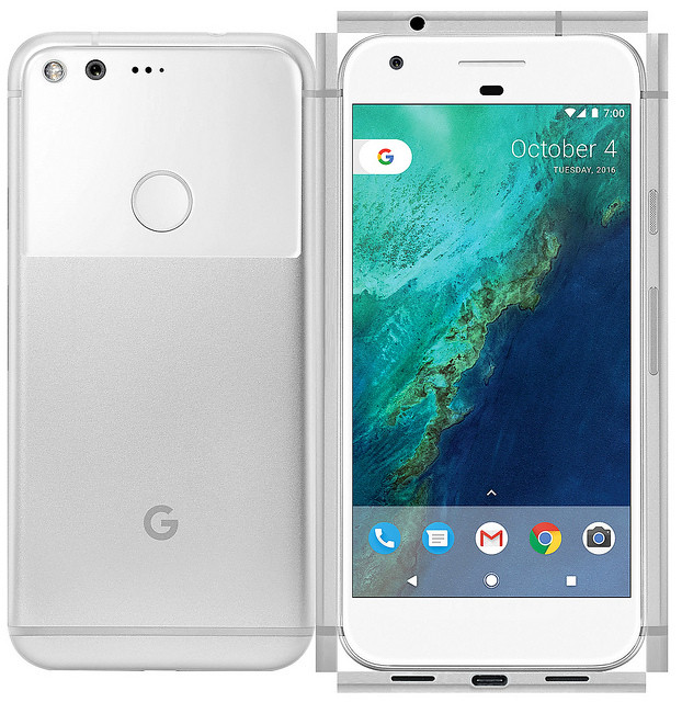 Google Pixel - Download Photo - Tomato to - Search Engine